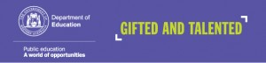 gifted-and-talented-programs-banner